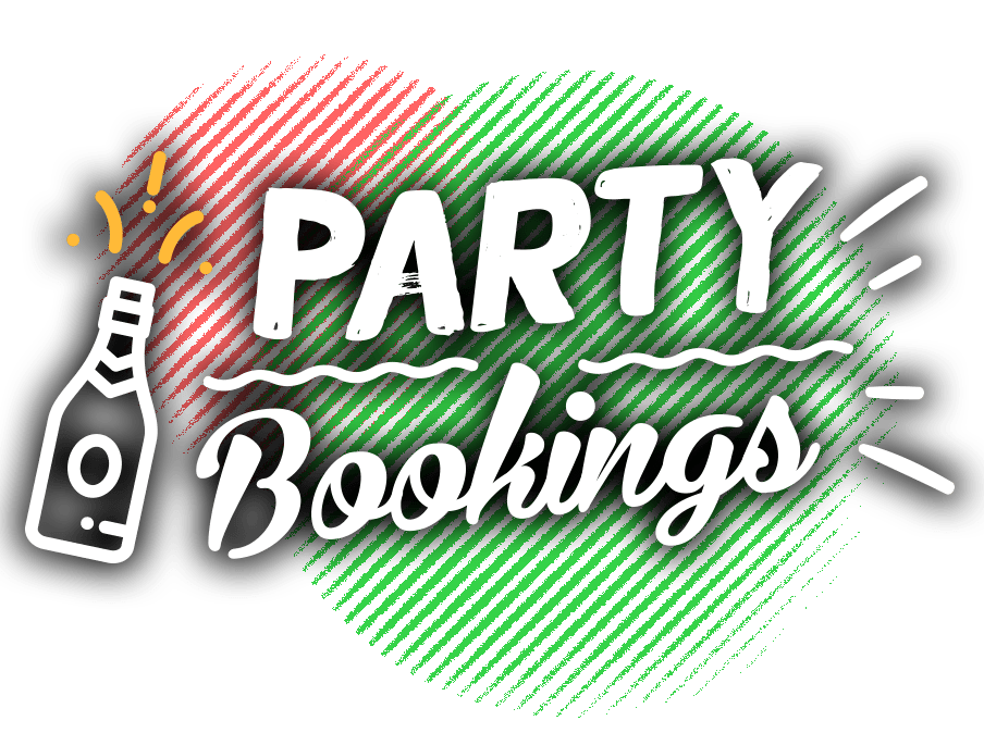 PartyBookings-min
